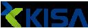 KISA - DNS운영실태 분석시스템